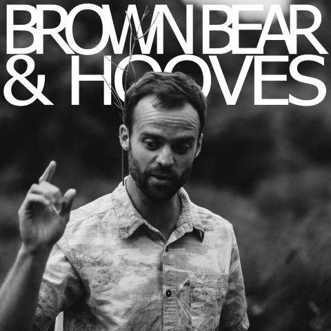 Brown Bear and Hooves - Acoustic Duo